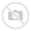Libro Manual de Esencias Florales